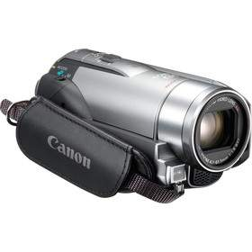 Kamera Video/Camcorder Canon LEGRIA HF M300