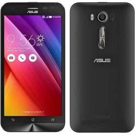 HP Asus Zenfone 2 Laser ZE550KG 3G