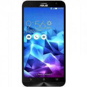 HP Asus Zenfone 2 Deluxe ZE551ML 32GB