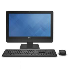 Desktop PC Dell Optiplex 3030 |Core i5-4590S HDD 1TB