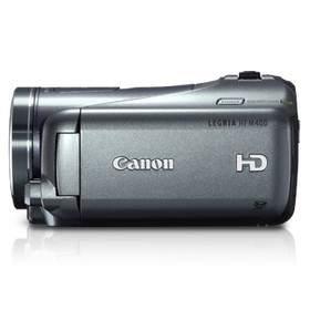 Kamera Video/Camcorder Canon LEGRIA HF M400
