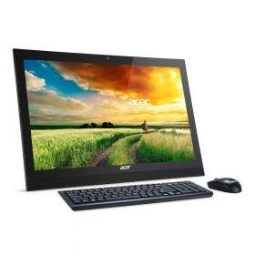 Desktop PC Acer Aspire AZ1-623 AIO | Core i3-4005