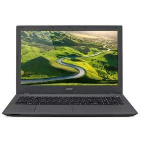 Laptop Acer Aspire E5-552G | AMD A10-8700P