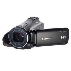 Kamera Video/Camcorder Canon LEGRIA HF M41