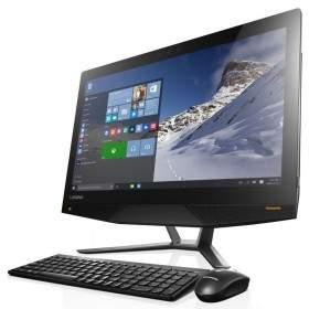 Desktop PC Lenovo IdeaCentre 700-49iD