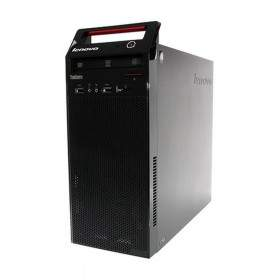 Desktop PC Lenovo ThinkCentre Edge E73-DEIA