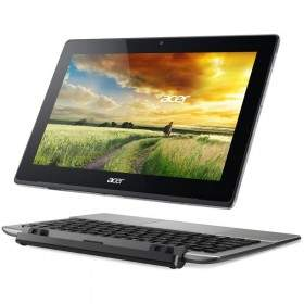 Acer Aspire Switch 11 SW5-173