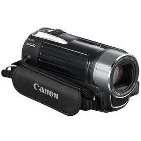 Kamera Video/Camcorder Canon LEGRIA HF R16