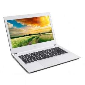 Laptop Acer Aspire E5 473G | Core i5-4210U