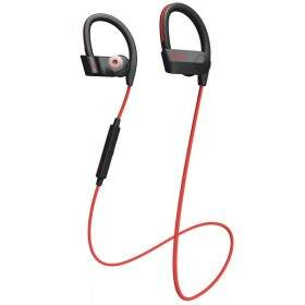Earphone Jabra Sport Pace
