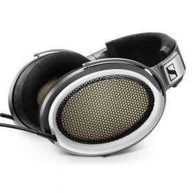 Headphone Sennheiser Orpheus HE 1060 / HEV 1060