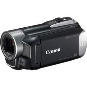 Kamera Video/Camcorder Canon LEGRIA HF R18