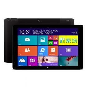 Tablet Teclast X16 Power