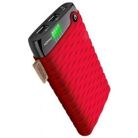 Power Bank HIPPO NOHA2 12000mAh