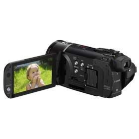 Kamera Video/Camcorder Canon LEGRIA HF S21
