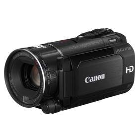 Kamera Video/Camcorder Canon LEGRIA HF S30