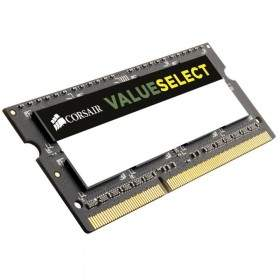 Corsair CMSO8GX3M1A1600C11 8GB DDR3