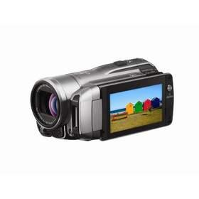 Kamera Video/Camcorder Canon VIXIA HF M300