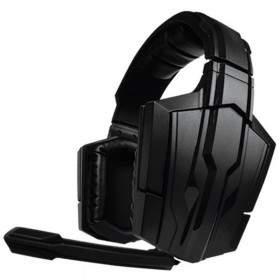 Headset Armaggeddon AVATAR Pro X5