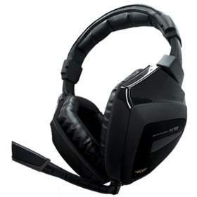 Armaggeddon AVATAR Pro X9