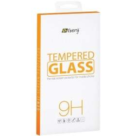 Tempered Glass HP Genji Tempered Glass for iPhone 6 Plus