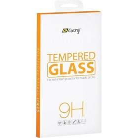 Tempered Glass HP Genji Tempered Glass for LG G2