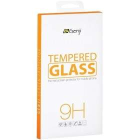 Tempered Glass HP Genji Tempered Glass for Nokia XL
