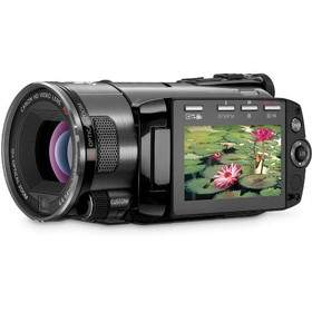 Kamera Video/Camcorder Canon VIXIA HF S100