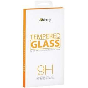 Genji Tempered Glass for Samsung Galaxy J5