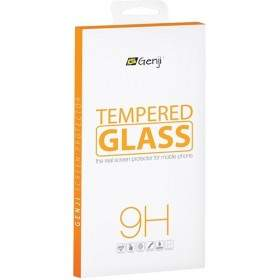 Genji Tempered Glass for Xiaomi Redmi Note 2