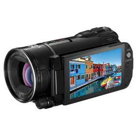 Kamera Video/Camcorder Canon VIXIA HF S21