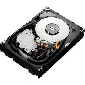 Harddisk Internal Komputer HGST Ultrastar 15K600 600GB
