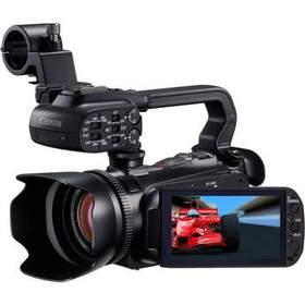 Kamera Video/Camcorder Canon XA10