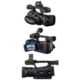 Kamera Video/Camcorder Canon XF100
