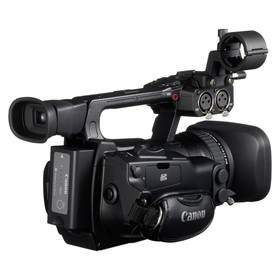 Kamera Video/Camcorder Canon XF105