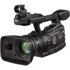 Kamera Video/Camcorder Canon XF300