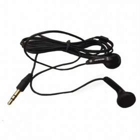 Earphone Sharp MX300