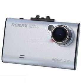 Kamera Video/Camcorder Remax CX-01