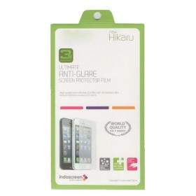 Tempered Glass HP New Hikaru Ultimate Anti Glare For Asus Zenfone 5