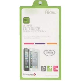 Tempered Glass HP New Hikaru Ultimate Anti Glare For Asus Zenfone 4