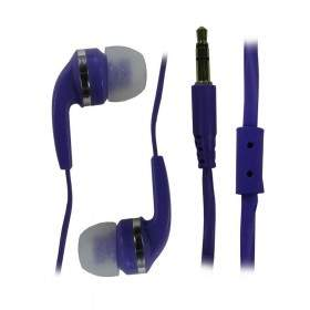 Earphone Yarden Full Color