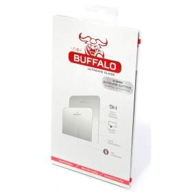 Pelindung Layar Handphone Ubox Buffalo Ultimate Glass For Sony Xperia Z3