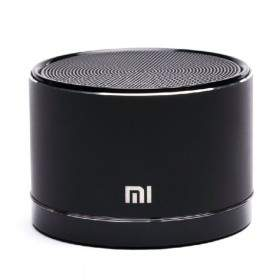 Speaker HP Xiaomi Round Bluetooth