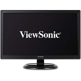 Monitor Komputer Viewsonic LED 24 in. VA2465S-2