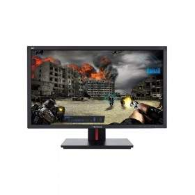 Monitor Komputer Viewsonic LED 24 in. VG2401mh-2