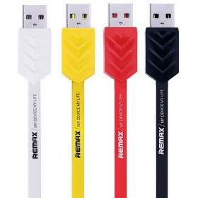 Remax Fishbone micro USB