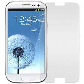 Tempered Glass HP Remax Screen Protector for Samsung Galaxy S3