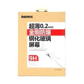 Remax Screen Protector for Xiaomi mi4