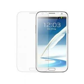 Remax Screen Protector for Samsung Galaxy Grand
