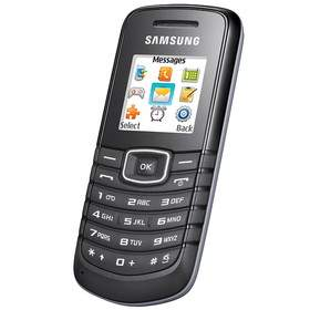 Feature Phone Samsung E1080T